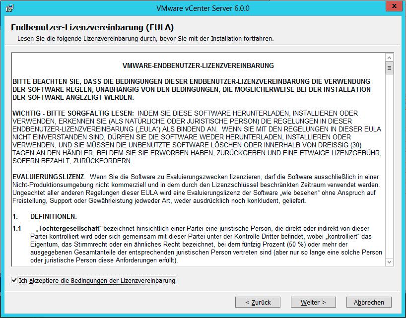 vcenter-update-04