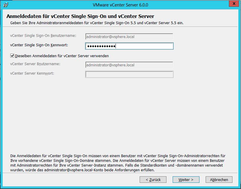 vcenter-update-05