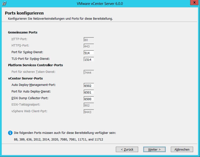 vcenter-update-06