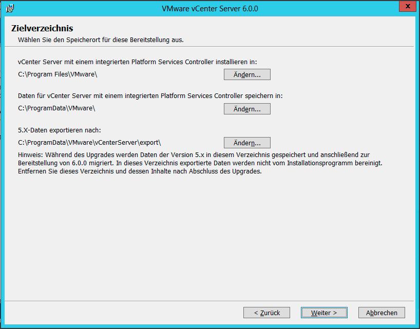 vcenter-update-07