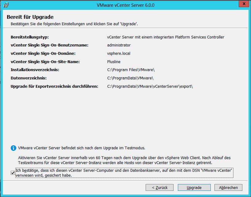 vcenter-update-08