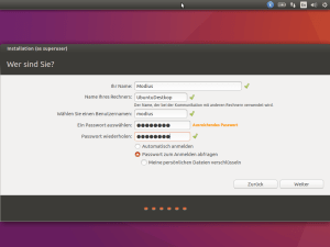 Ubuntu-Desktop-Installation-07