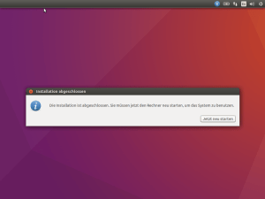 Ubuntu-Desktop-Installation-09