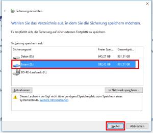 Windows10-Backup-Medium