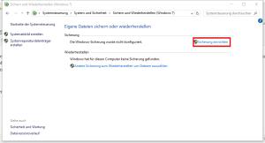 Windows10-Backup-Sicherung-einrichten
