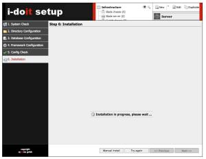 i-doit_setup_install