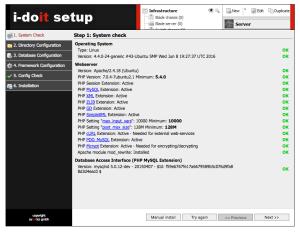 i-doit_setup_start_screen