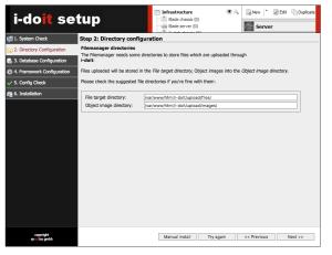 i-doit_setup_upload_directory