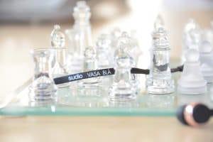 sudio-vasa-vla-schack