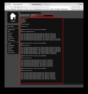 FHEM-99_myUtils_configuration