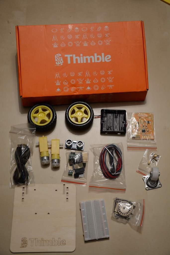 Thimble_Set