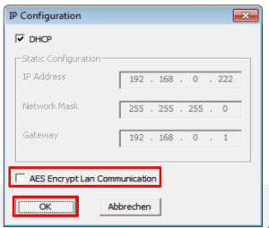 homematic-lan-interface-adapter-aes-disabled
