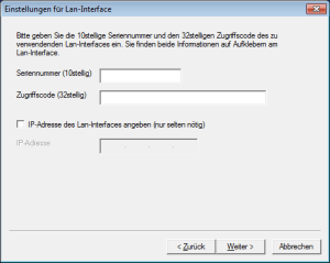 homematic_lan_adapter_lan_interface