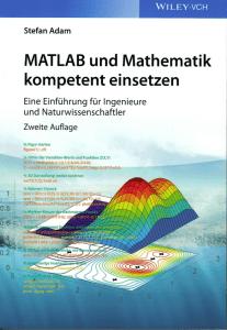 MATLAB-und-Mathematik