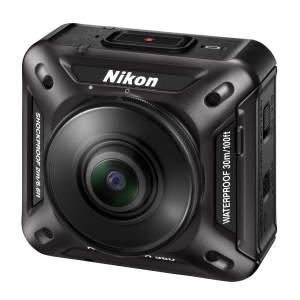 Quelle; Nikon Bilderdatenbank