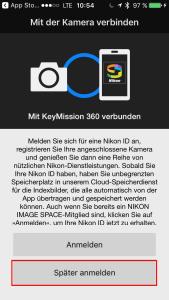 iPhone-AppBridge-Konfiguration-02