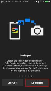 iPhone-AppBridge-Konfiguration-03