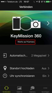 iPhone-AppBridge-Konfiguration-04