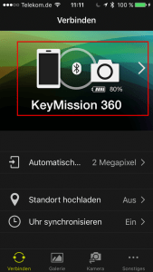 iPhone-AppBridge-Konfiguration-05