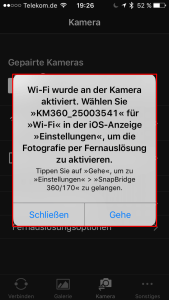 iPhone-AppBridge-Fernauslöser-02
