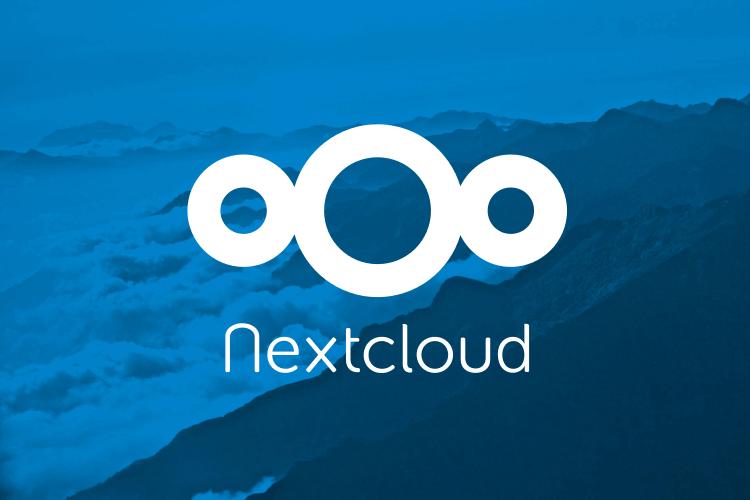 Nextcloud https mit self-signed Zertifikat einrichten - Modius ...